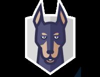 Snyk logo